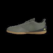 Zapatillas Adidas Predator 19.4 In Sala Ef8216