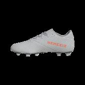 Zapatillas Adidas Nemeziz 19.4 Fxg Ef8292