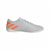 Zapatillas Adidas Nemeziz 19.4 In Ef8297