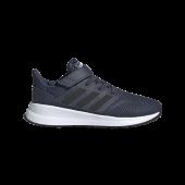 Zapatillas Adidas Runfalcon C Eg1582