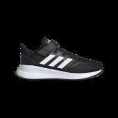 Zapatillas Adidas Runfalcon C Eg1583