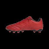 Zapatillas Adidas Copa 20.3 Mg EG1613