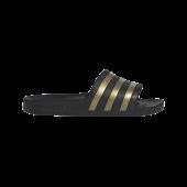 Chanclas Adidas Adilette Aqua EG1758