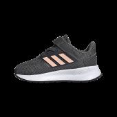 Zapatillas Adidas Runfalcon I Eg2224
