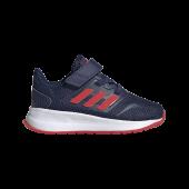 Zapatillas Adidas Runfalcon I Eg2226