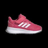 Zapatillas Adidas Runfalcon I Eg2227