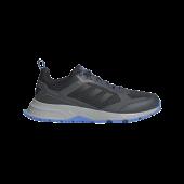 Zapatillas Adidas Rockadia Trail 3.0 EG2522