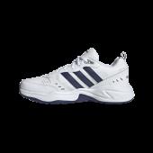 Zapatillas Adidas Strutter Eg2654