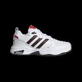 Zapatillas Adidas Strutter Eg2655