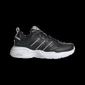 Zapatillas Adidas Strutter W Eg2688