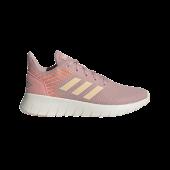 Zapatillas Adidas Calibrate W EG3185