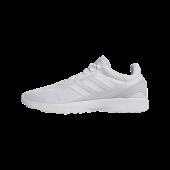 Zapatillas Adidas Nebzed EG3703