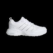 Zapatillas Adidas Strutter EG6214