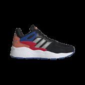 Zapatillas Adidas Crazychaos J Eg7900