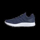 Zapatillas Adidas galaxy 4 Eg8369
