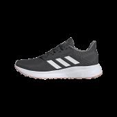 Zapatillas Adidas Duramo 9 W EG8672