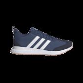 Zapatillas Adidas Run60s W EG8700