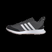 Zapatillas Adidas Run60s W EG8705