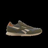 Zapatillas Reebok Royal Cl Jogger 3  Eg9411