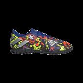 Zapatillas Adidas Jr Nemeziz Messi 19.4 Tf Eh0602
