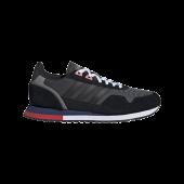 Zapatillas Adidas 8K 2020  EH1429