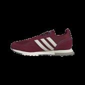 Zapatillas Adidas 8K 2020  Eh1431