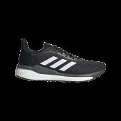 Zapatillas Adidas Solar Drive 19 M Eh2607
