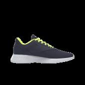 Zapatillas Reebok Lite 2.0  Eh2696