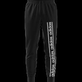 Pantalones Adidas M C90 Brd Pant Ei5612