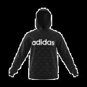 Sudadera Adidas M Core Fav Hdy Ei6256