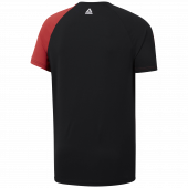 Camiseta Reebok Ost Blocked Tee Ej5985
