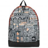 Mochila Quiksilver Everyday Poster Youth EQBBP03037-WBB0