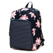 Mochila Roxy Winter Waves Erjbp03951-bsp8