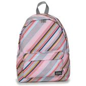 Mochila Roxy W Be Young Erjbp04155 Sgr7