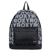 Mochila Roxy W Be Young Erjbp04155 Xkkw