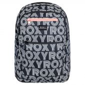 Mochila Roxy W Here You Are Print Erjbp04159 Xkkw