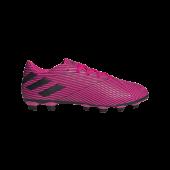 Zapatillas Adidas Nemeziz 19.4 Fxg F34392