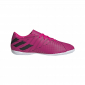 Zapatillas Adidas Nemeziz 19.4 In F34527