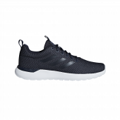 Zapatillas Adidas Lite Racer Cln F34572