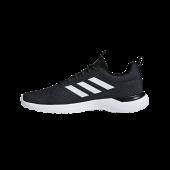 Zapatillas Adidas Lite Racer Cln F34573