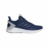 Zapatillas Adidas Questar Ride F34978