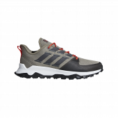 Zapatillas Adidas Kanadia Trail F35423