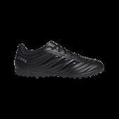Zapatillas Adidas Copa 19.4 Tf F35481