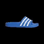 Chanclas Adidas Adilette Aqua F35541