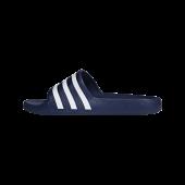 Chanclas Adidas Adilette Aqua F35542