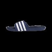 Chanclas Adidas Adissage Slides F35579