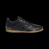 Zapatillas Adidas Predator 19.4 In Sala F35633