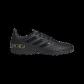 Zapatillas Adidas Predator 19.4 Tf F35635