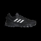 Zapatillas Adidas Rockadia Trail F35860