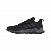 Zapatillas Adidas Kanadia Trail F36056
